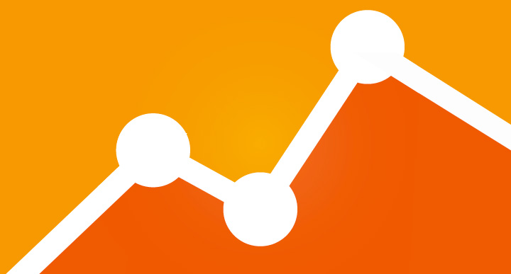 Start Using Google Analytics Multi-Channel Reports