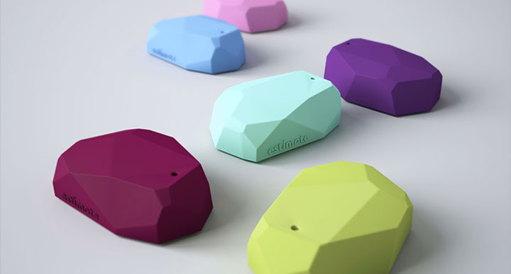 iBeacons (Bluetooth Beacons) & their potential use in retail and E-commerce