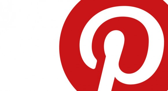 Utilising the power of Pinterest to boost your E-commerce Sales.