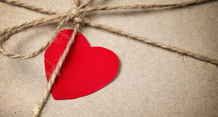 Valentines Day- Plenty of Opportunities for eCommerce Sites.