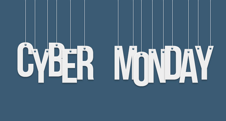 How Retailers Handled Cyber Monday And How These Practices Can Be Applied To The January Sales