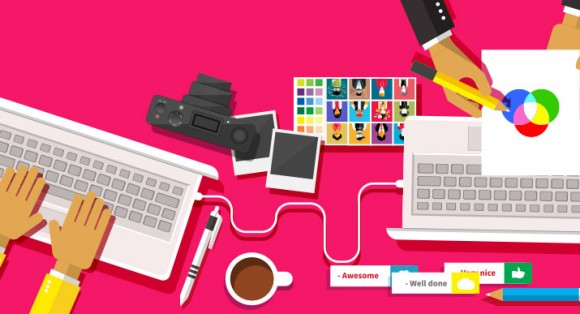 eCommerce Trends for 2015