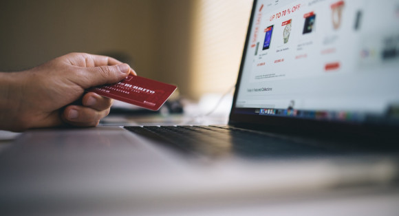 What's to expect for Ecommerce in 2019
