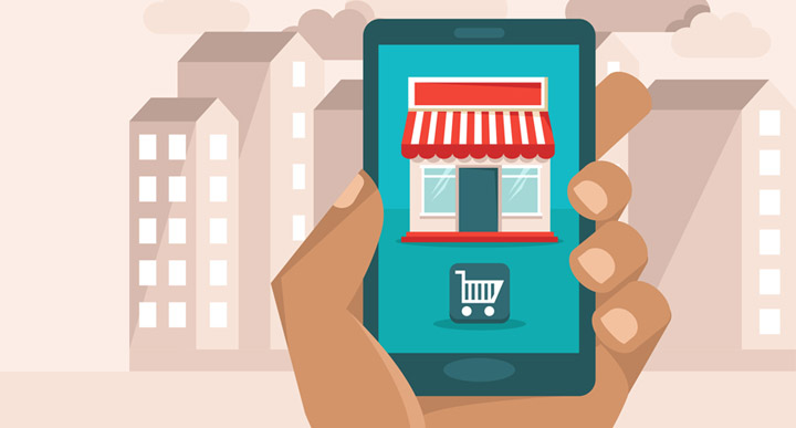 How to Optimise Your Mobile Site And Increase Sales.