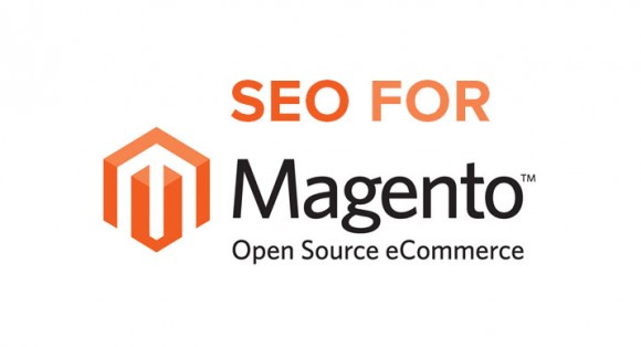 Search Engine Optimisation for Magento