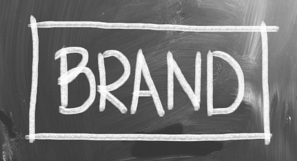 How to create a brand that will bolster your eCommerce sites sales.