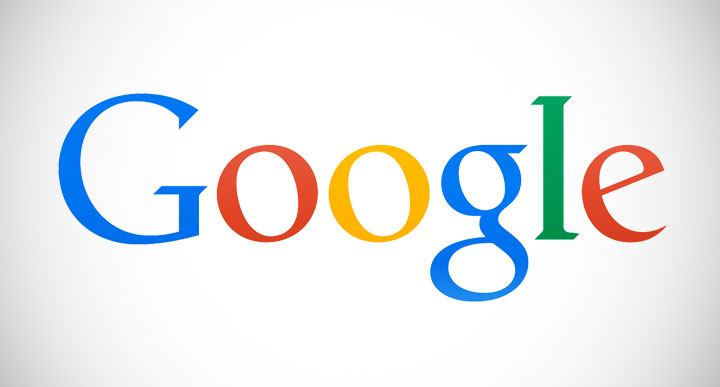 Universal Checkout – Google's click to buy and YouTube's shop-able ads.