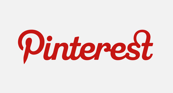 How Pinterest Has Become More Shoppable