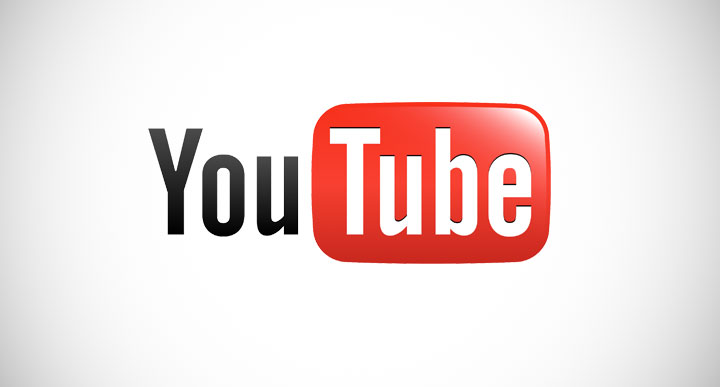 Using Youtube to increase Brand Awareness for Ecommerce