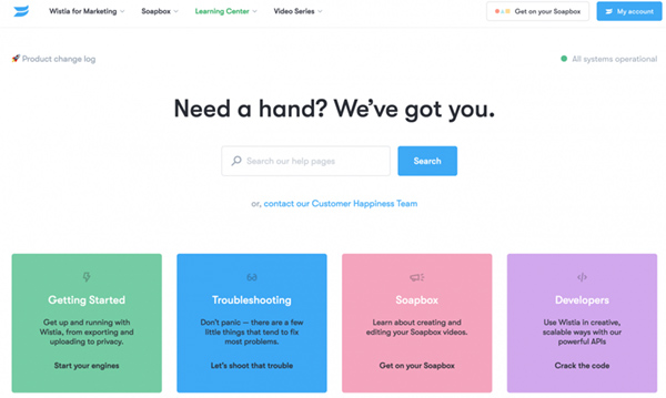 customer-service-tips-wistia-help-center-screenshot-1200x717 copy