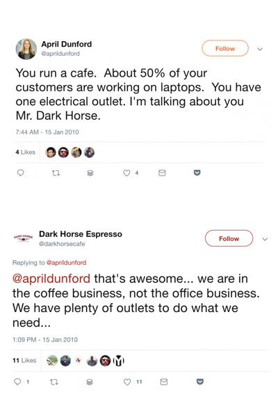 handle-complaints