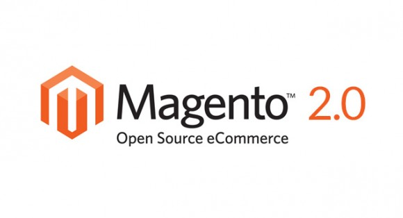 Magento 2.0 Upgrades Now Available