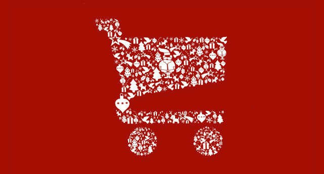 Promote your eCommerce site this Christmas by using digital advertising
