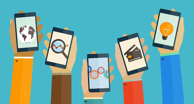 How to boost your mobile marketing in 2016