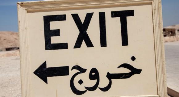 Exit Pop-Ups- Make Them Drive Conversions