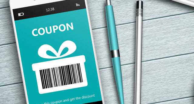 How to use coupons in your eCommerce strategy