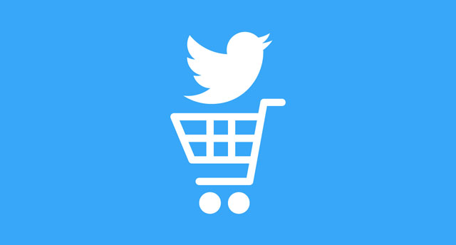 Twitter abandons its buy button- what does this mean for social eCommerce?