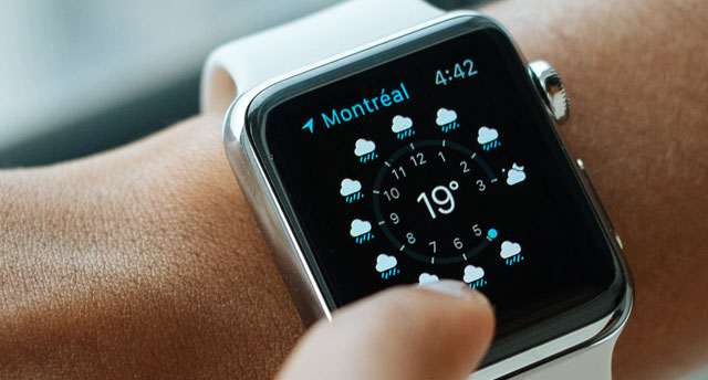 Have wearables failed before they've really begun?