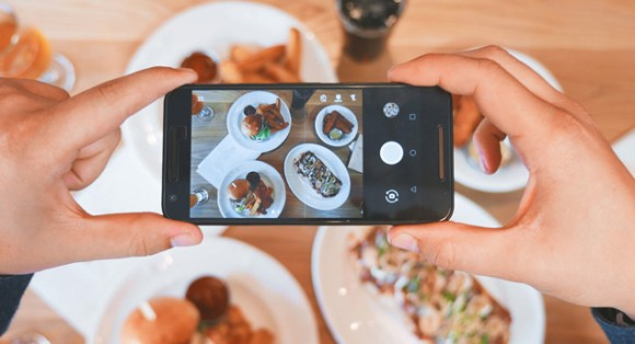 Selling food online? Here's what you need to know.