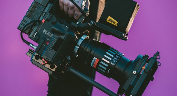 How to Create Share-Worthy Videos.