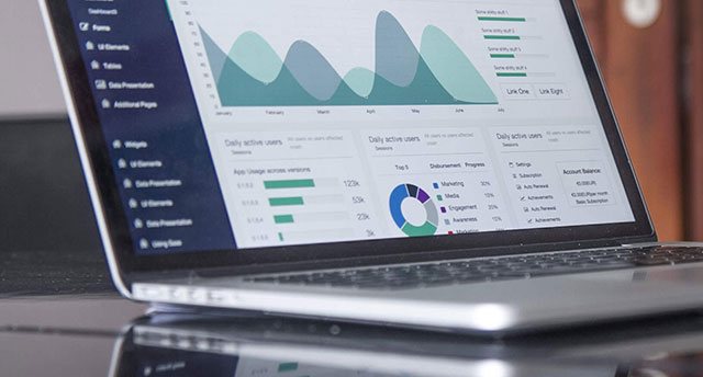 Brands are now Making use of Web Analytics in two Distinct Ways.