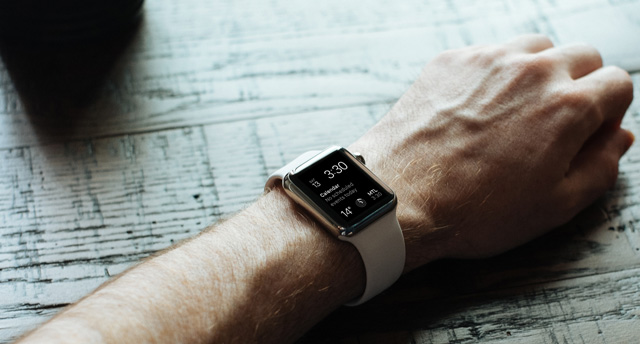 Why Haven't Wearables Caught On?