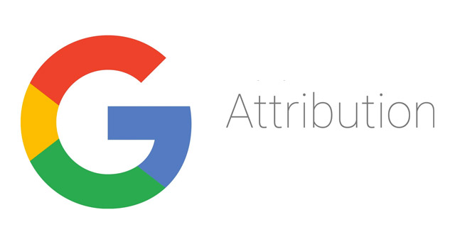 Google Attribution. What is it and what can it do for you?