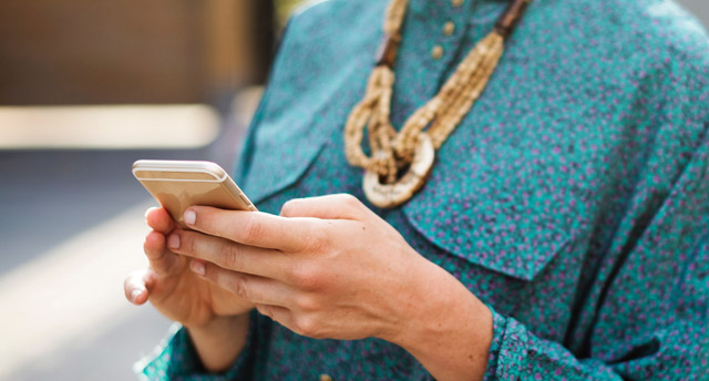 How to Improve Mobile Conversion Rates
