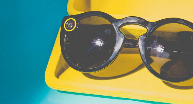 Snapchat's Redesign: How it Will Affect Branded Content