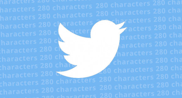 Why the New Twitter Character Limit is A Marketers Dream