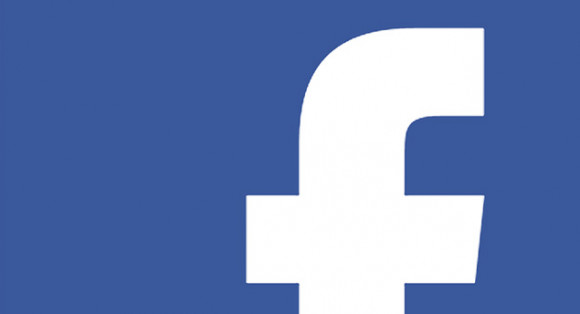Facebook's New Algorithm: What it Means for Marketers.