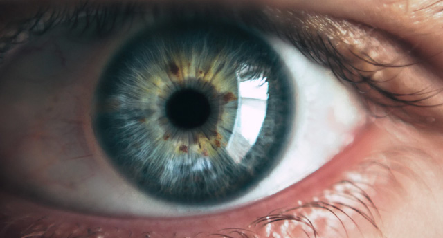 How Brands are Using Eye-Tracking Technology in their Marketing Strategy