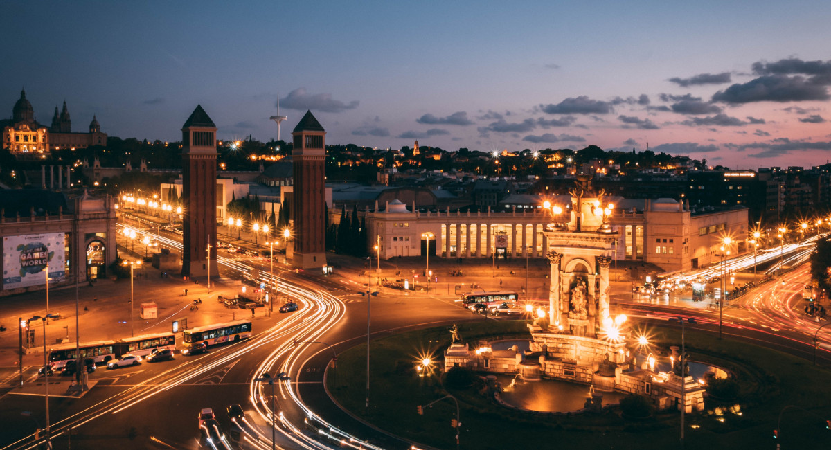 We're Hiring! e-Commerce Account Manager – Barcelona