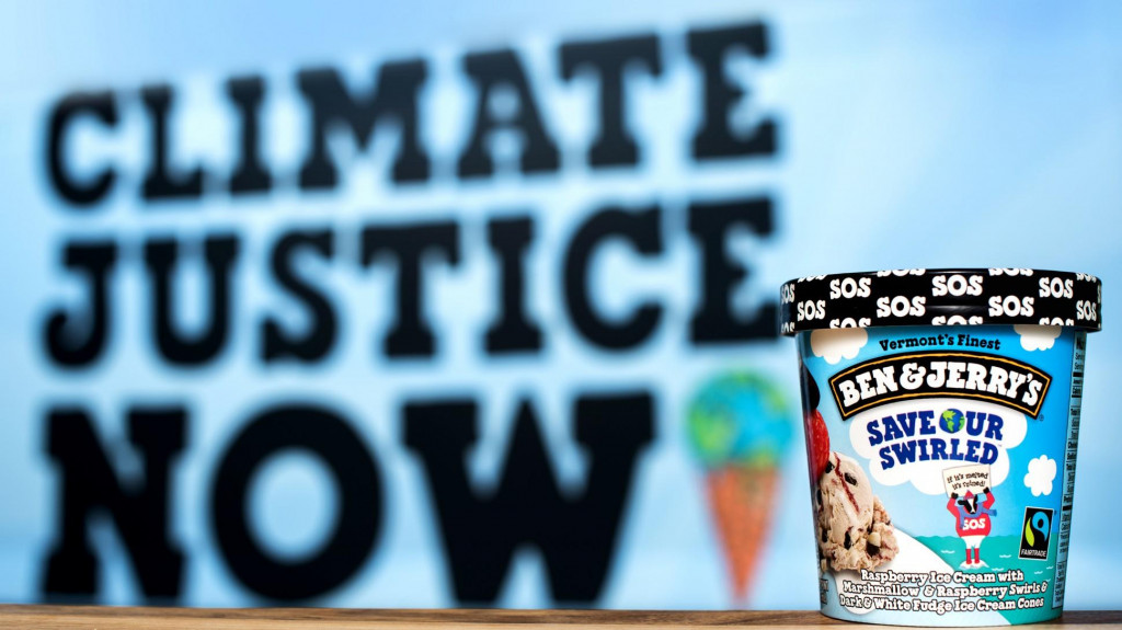 Climate_Justice_Now_Ben & Jerry