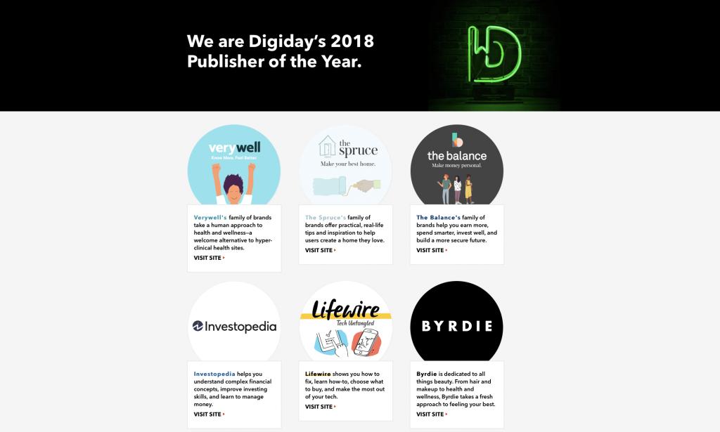 Dotdash.com