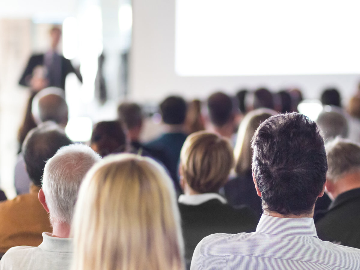 The Best eCommerce and Digital Marketing summit and events