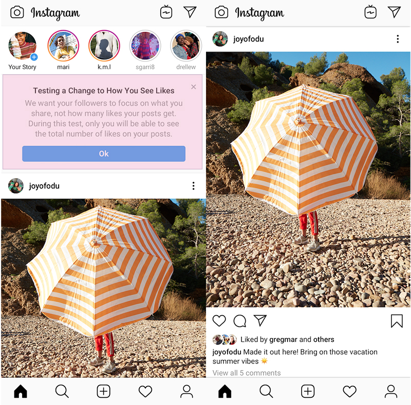 Instagram-Hide-Like-Counter-Superb Blog