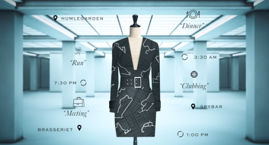 ai-fashion-retail-digital-retail