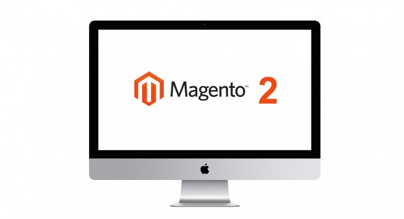 Magento 2 will make your web store exponentially better. This is why.