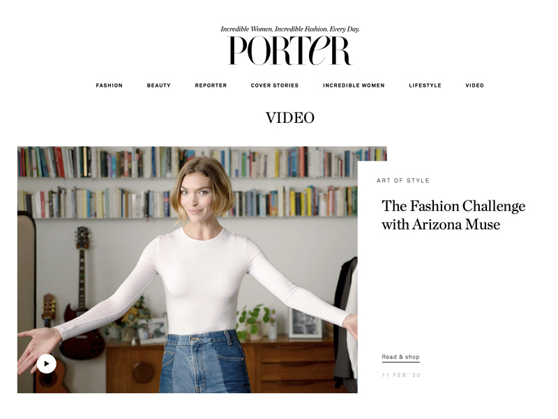 Net-A-Porter-WeAreSuperb