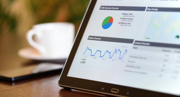 Use and benefits of analytics for your eCommerce