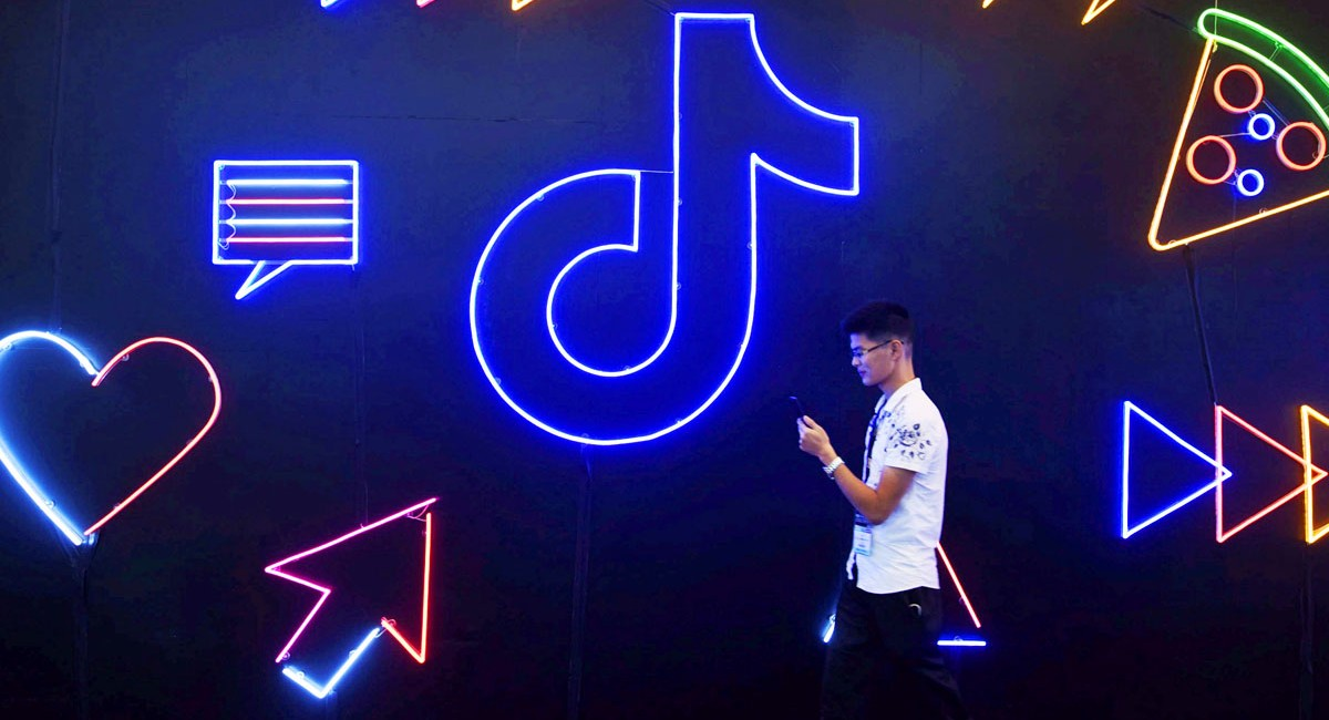 Banning TikTok: implications for brand and content creators