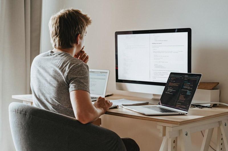 Flexibility - eCommerce Platform