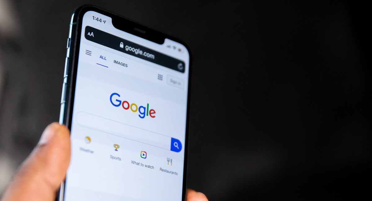 Brands to Pay 2% Digital Service Tax on Google