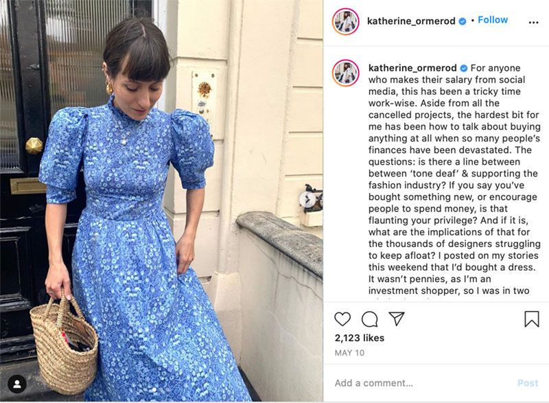Katherine-Ormerod-Influencer