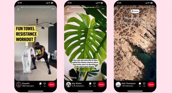 Trend Alert: Stories – Which platform is the best?