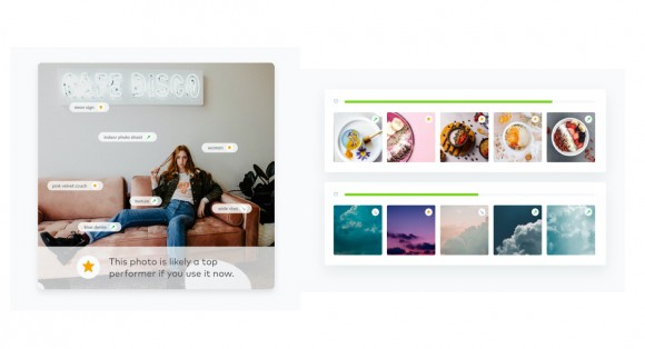 Social Commerce 2021: A Shoppable Storytelling Strategy