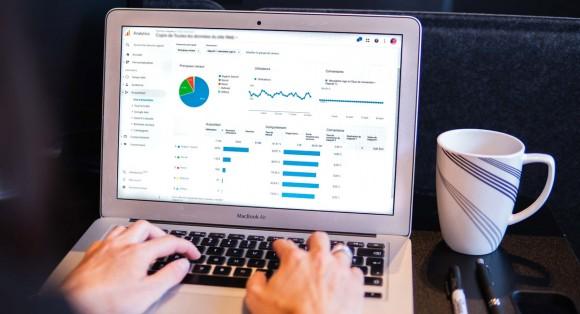 The Best 5 eCommerce Analytics Tools