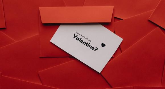 Be My Valentine 2021: Marketing Strategies To Watch