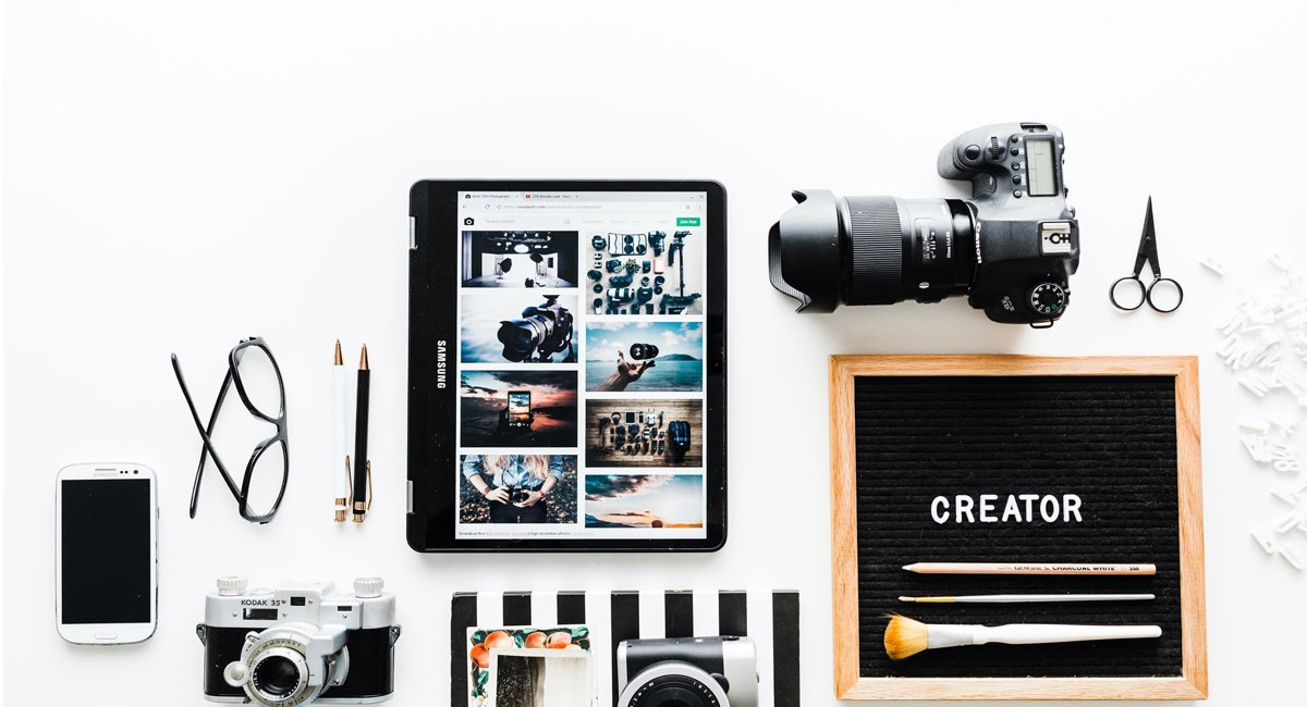 Boost brand awareness with video content